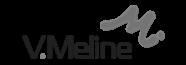 V.meline