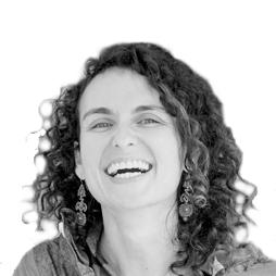 Veronica Melo