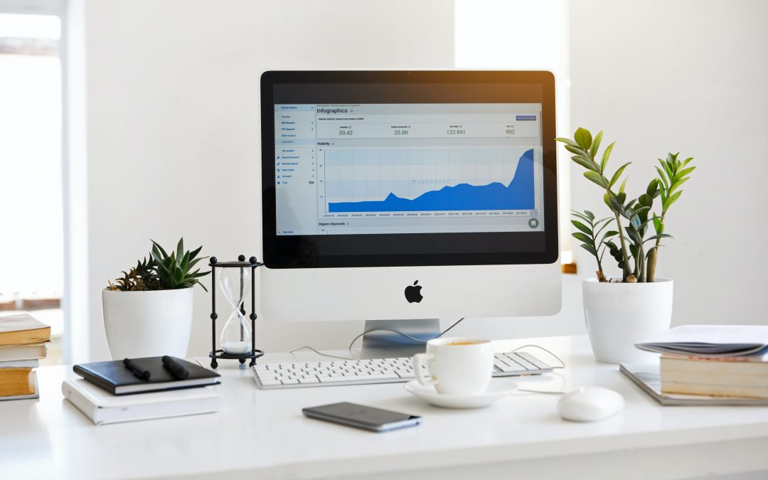Why Digital Marketing Matters To Your Business