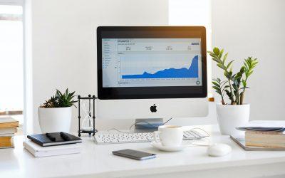 Porque é que o Marketing Digital é Importante Para o Teu Negócio