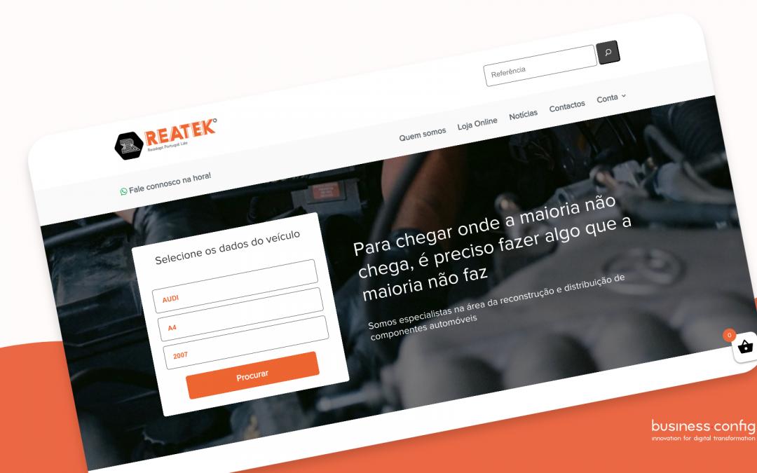 Integrações – Soluções para ligar um site Woocommerce com o ERP Sage