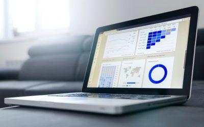 Puntos clave para crecer y mejorar las estrategias en el mundo digital